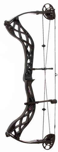 Arc BOWTECH Carbon Rose