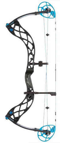 Arc BOWTECH Eva Shockey