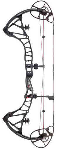 Arc BOWTECH RPM 360