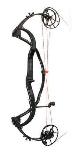 Arc PSE Carbon Air
