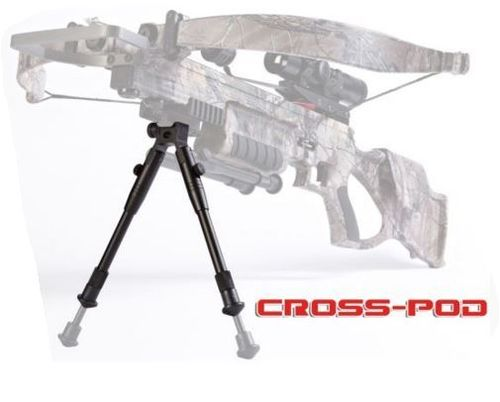 Cross Pod Excalibur
