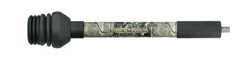 Centrale Chasse B-Stinger Xtreme Camo