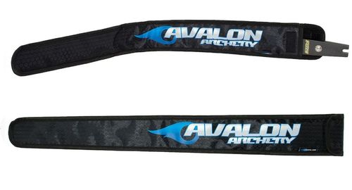 Housse de Protection de branches Avalon