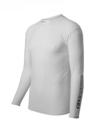 Tee Shirt EASTON Compression