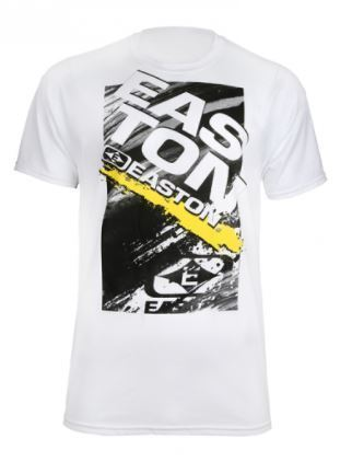 Tee Shirt EASTON