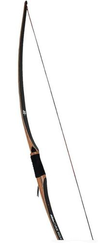 Arc Longbow Oak Ridge ICKORY