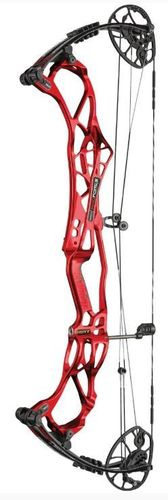 Arc HOYT Proforce