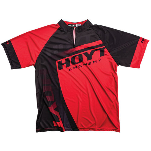 Polo Hoyt Shooter 2019 !!! EN PRECOMMANDE !!!