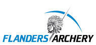 flanders_archery_new